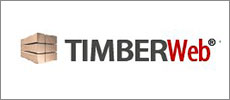 The Leading Global Timber and Lumber eMarket